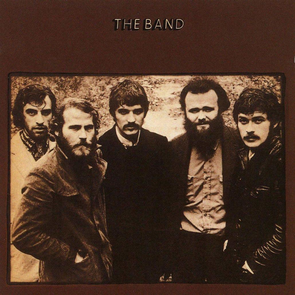 "The Band: ""The Band"" – das Jubiläumsprogramm"