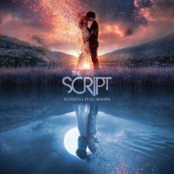 The Script Sunsets & Full Moons bei Amazon bestellen