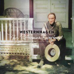 Marius Müller-Westernhagen Das Pfefferminz-Experiment (Woodstock Recordings Vol. 1) bei Amazon bestellen