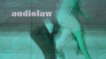 audiolaw – aus der beschaulichen Eifel: