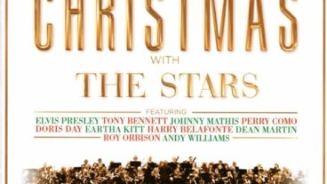 Christmas With The Stars And The Royal Philharmonic Orchestra
