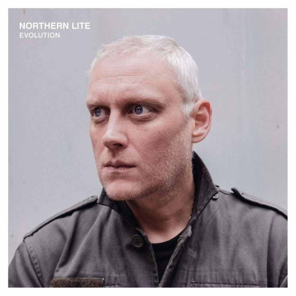 """""""Evolution"""" – das 13. Studioalbum von Northern Lite"""