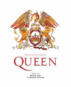 Queen QUEEN: Das offizielle Fanbuch bei Amazon bestellen