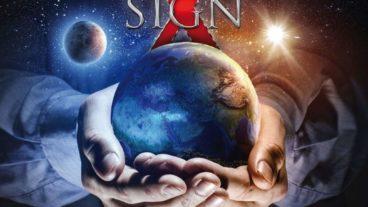 SIGN X: