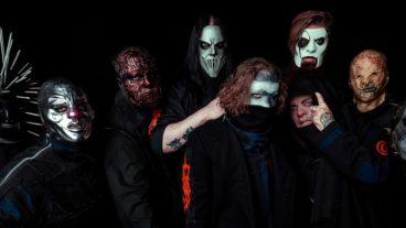 Slipknot Tour Deutschland 2020 Tickets Berlin Köln