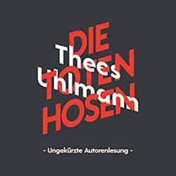 Thees Uhlmann Die Toten Hosen: KiWi Musikbibliothek 1 bei Amazon bestellen