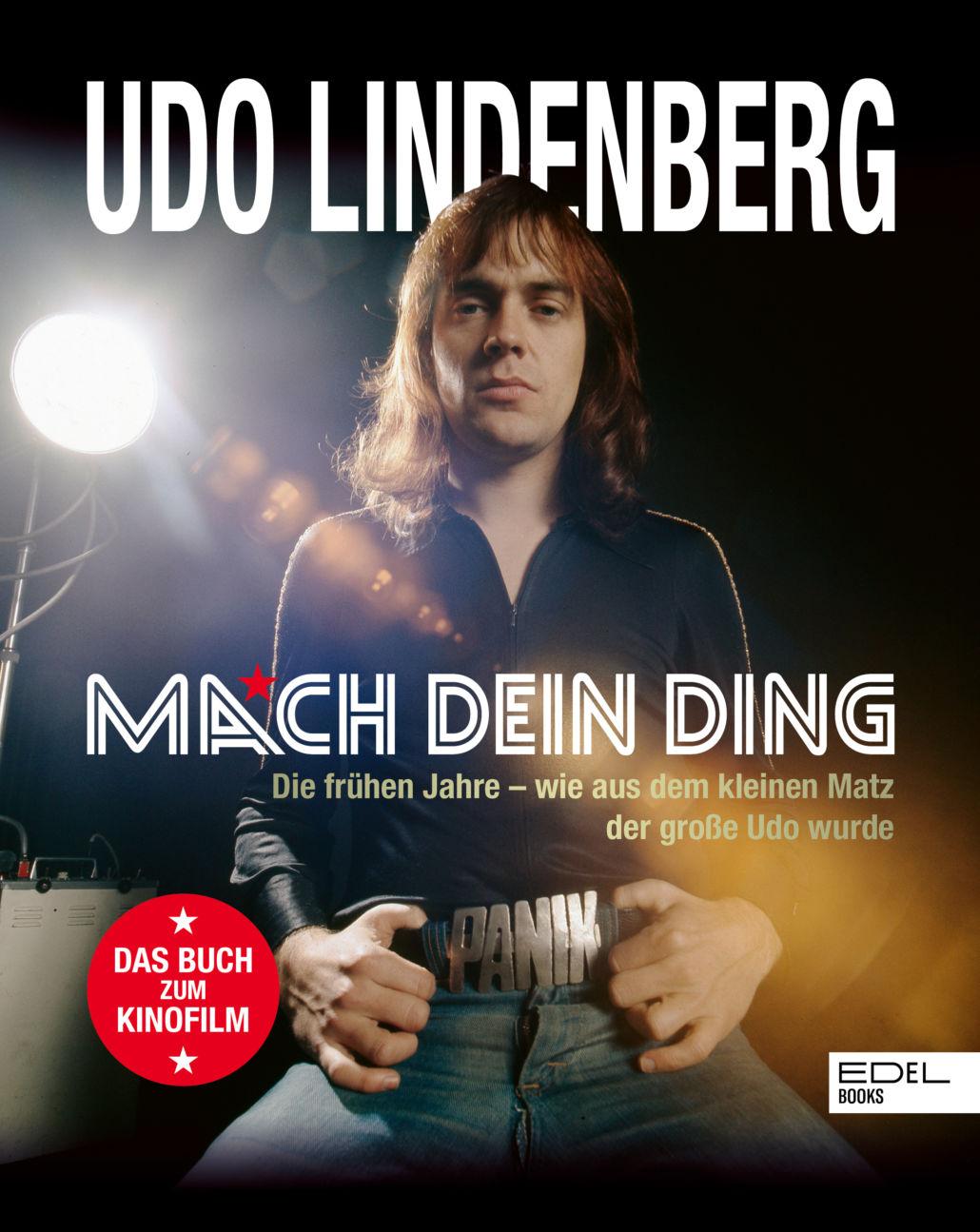Udo Lindenberg: