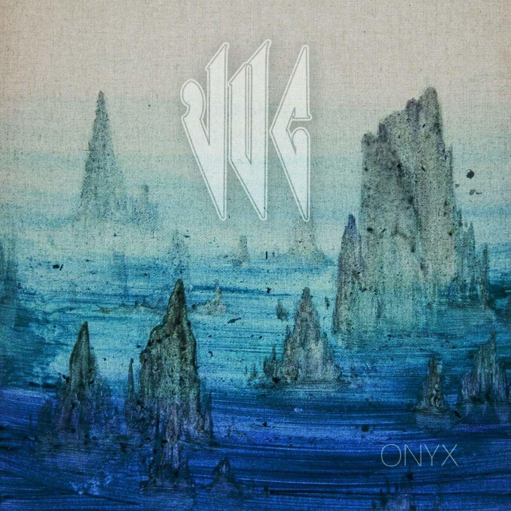 """VUG – Onyx: So geht """"lässig und entspannt"""""""
