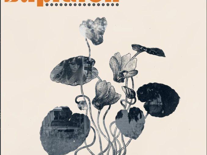 Suzan Köcher's Suprafon Cover