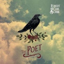 Robert Carl Blank The Poet bei Amazon bestellen
