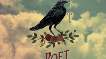 """Robert Carl Blank legt mit """"The Poet"""" sein bisher persönlichstes Album vor"""
