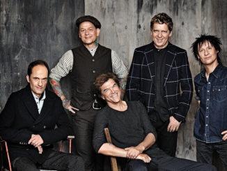 Die Toten Hosen Bandfoto