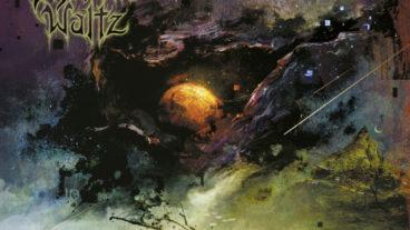 Psychotic Waltz: Eine Prog-Metal-Institution ist zurück!