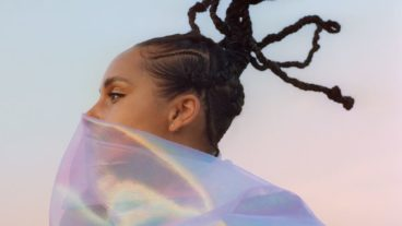 Alicia Keys: neue Single und Video