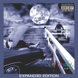 Eminem The Slim Shady LP - Expanded Edition bei Amazon bestellen