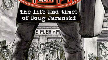 The Flea-Pit: