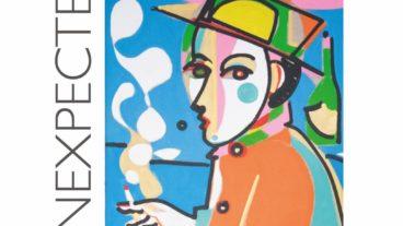 Marla Glen – stark und unerwartet – ein Meisterwerk aus dem Nichts