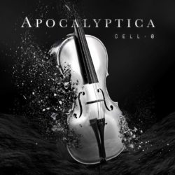 Apocalyptica Cell-0 bei Amazon bestellen