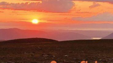 Orange Clocks veröffentlichen neues Space-Rock-Album