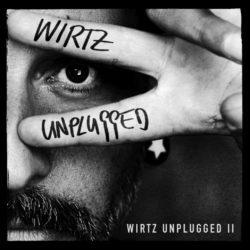 Wirtz Unplugged II bei Amazon bestellen