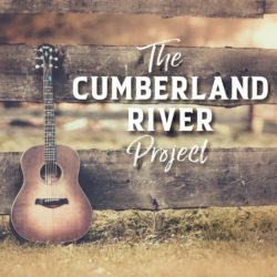 The Cumberland River Project The Cumberland River Project bei Amazon bestellen