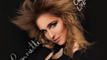 Henriette kündigt für Valentinstag ihre EP an