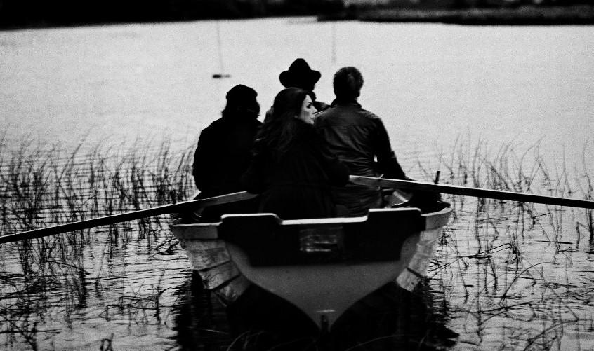 """Clannad: """"A Celtic Dream"""" – neuer Song der irischen Kultband"""