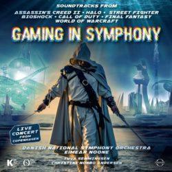 Eímear Noone Gaming in Symphony bei Amazon bestellen