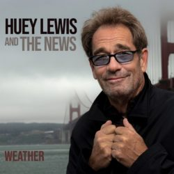 Huey Lewis And The News Weather bei Amazon bestellen
