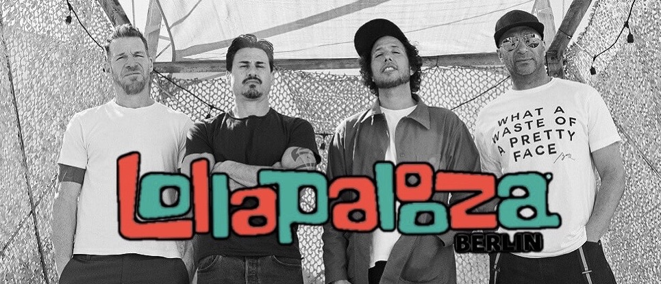 Lollapalooza-Festival-2020-Berlin-Rage-Agains-The-Machine