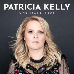 Patricia Kelly One More Year bei Amazon bestellen