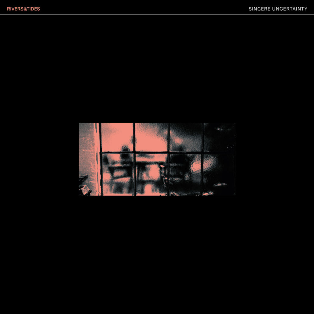 Rivers & Tides: Ehrlicher, emotionaler Indie-Rock