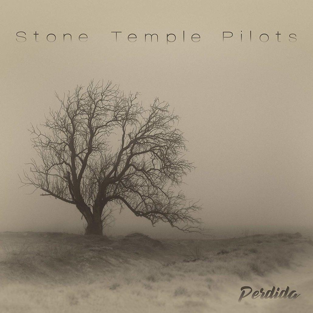 """Die Stone Temple Pilots überzeugen auf """"Perdida"""" auch im Unplugged-Gewand"""