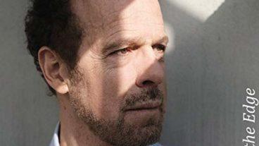 Songwriter, Pianist und Storyteller Ted Ganger mit neuem Album