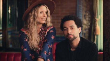 "The Shires – neues Album ""Good Years"" am 13. März"