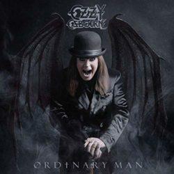 Ozzy Osbourne Ordinary Man bei Amazon bestellen