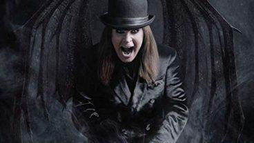 """Wie Phönix aus der Asche: Ozzy Osbourne """"Ordinary Man"""""""