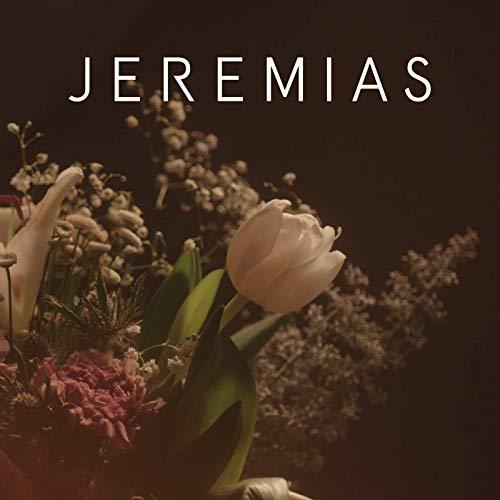 Jeremias: Schon okay