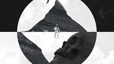 """SAINT PHNX veröffentlichen Debüt-Album """"DDMN"""""""