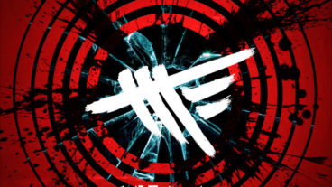Melted Ego: feuriger Alternative Rock aus dem kühlen Norden