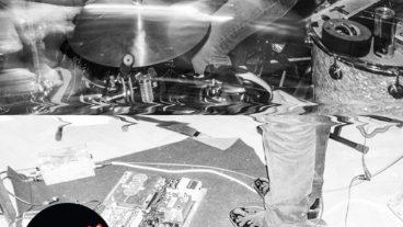 Johnossi: Alternativ-Rock auf höchstem Niveau