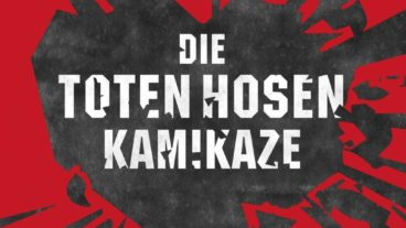 """""""Kamikaze"""": Das Video zur neuen Single der Toten Hosen"""