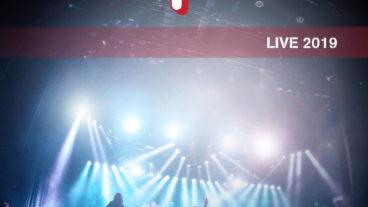 KAYAK – die Artrocker aus Holland mit aktueller live CD