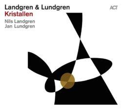 Landgren & Lundgren Kristallen bei Amazon bestellen