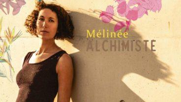 Mélinée: Die Liebe mit einem großen Leid