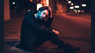 Neue Single von MAX GIESINGER feat. MoTrip: Nie besser als jetzt