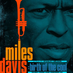 Miles Davis Music From and Inspired by `Miles Davis: Birth of the Cool´ - A Film By Stanley Nelson bei Amazon bestellen