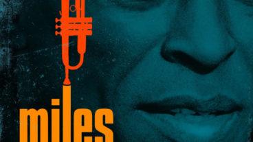 Miles Davis: Querschnitts-Versuch über einen Jazz-Giganten