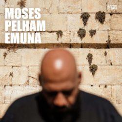 Moses P Emuna bei Amazon bestellen