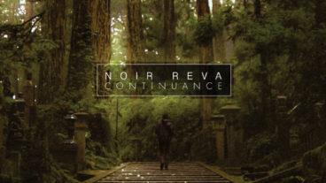 Noir Reva: Der Weg zur unvollkommenen Vollkommenheit